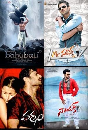 telugu-movies poster