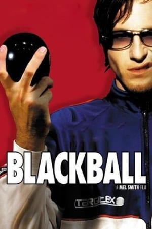 Watch Blackball Full Movie