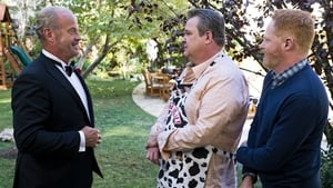 Modern Family Season 9 Episode 10