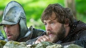 Vikings Season 4 :Episode 2  Kill the Queen