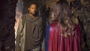 Supergirl Season 3 :Episode 3  Far From the Tree