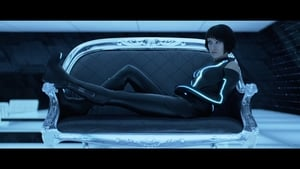 Captura de TRON: Legacy (2010) BrRip 720p – 1080p | Dual Latino – Ingles