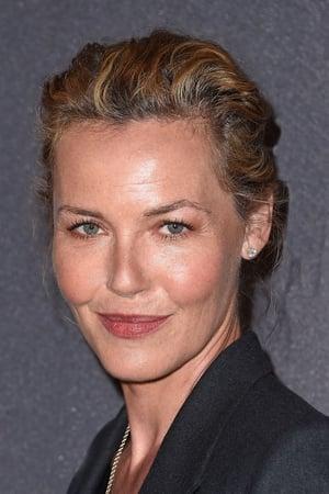 Connie Nielsen profile image 11