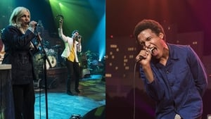 Austin City Limits Season 43 :Episode 6  The Head and the Heart / Benjamin Booker