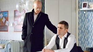 watch EastEnders online Ep-2 full