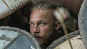 Vikings Season 2 :Episode 2  Invasion