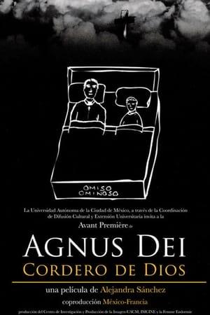 Agnus Dei: The Lamb of God (2011)