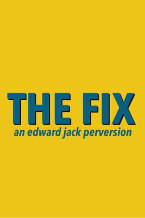 The Fix (1969)
