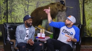 Desus & Mero Season 1 : Tuesday, May 9, 2017