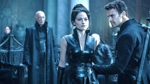 Underworld: Blood Wars Full Movie Online