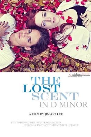 The Lost Scent in D Minor
