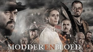 Blood and Glory / Modder en Bloed (2018) Watch Online Free
