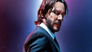 John Wick 2 Streaming HD