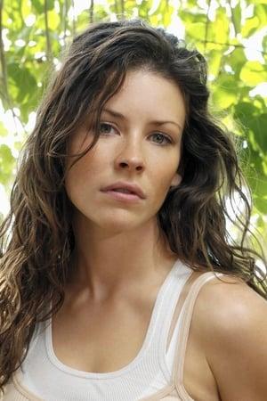 Evangeline Lilly profile image 16