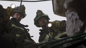 Chicago Fire saison 1 episode 2
