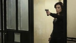 Marvel : Les Agents du S.H.I.E.L.D. saison 2 episode 15