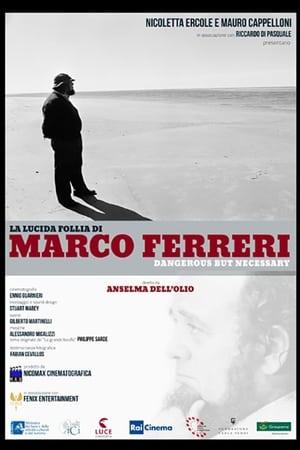 Télécharger La lucida follia di Marco Ferreri ou regarder en streaming Torrent magnet