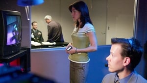 NCIS Season 2 :Episode 4  Lt. Jane Doe