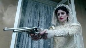 Poster pelicula Sherlock: La novia abominable Online
