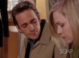 Beverly Hills, 90210 season 9 Episode 25