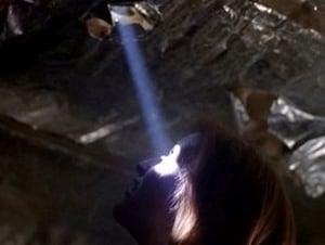 The X-Files Season 11 Episode 8
