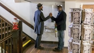This Is Us: 1×16