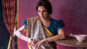 Indian Summers saison 1 episode 6