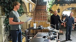 NCIS: Los Angeles Season 5 :Episode 6  Big Brother