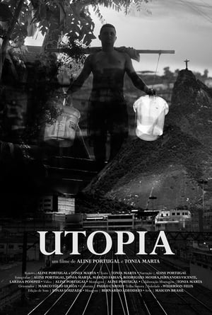 Utopia (2017)