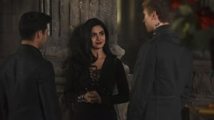 Shadowhunters Season 2 :Episode 14  The Fair Folk