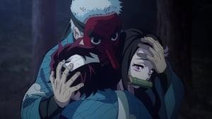 Demon Slayer: Kimetsu no Yaiba Season 1 : My Own Steel