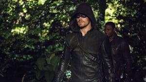 Arrow: 3×4