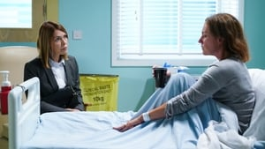 EastEnders Season 34 :Episode 180  Episode 180