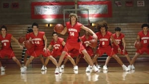 High School Musical (2006) Poster