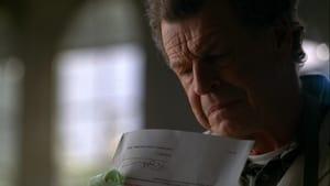 Online Fringe Sezonul 2 Episodul 18 Episodul 18