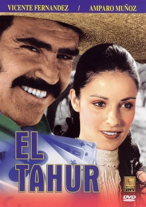 El Thaur