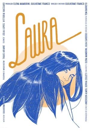Laura (2018)