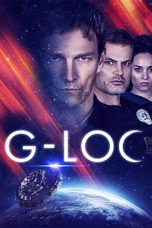 Watch G-Loc Full Movie
