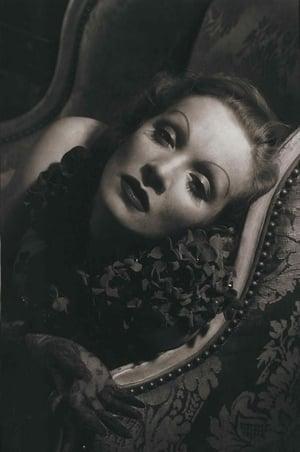 Marlene Dietrich: Shadows and Light