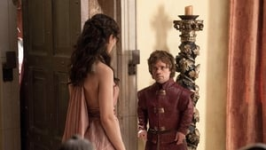 Game of Thrones Saison 3 Episode 8