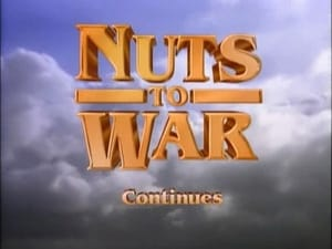 Nuts To War (2)