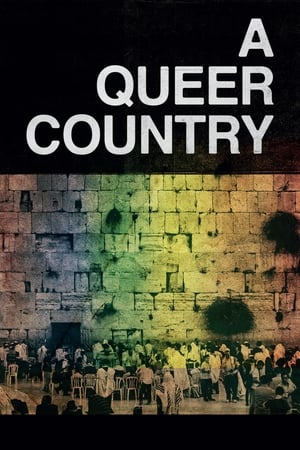 A Queer Country