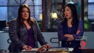 Drop Dead Diva saison 4 episode 6