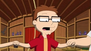 watch American Dad! online Ep-9 full