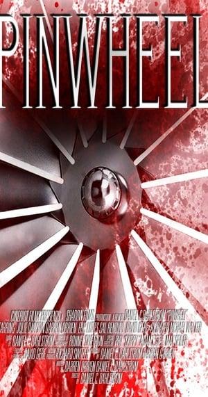 Pinwheel (2017)