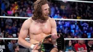 watch WWE SmackDown Live online Ep-46 full