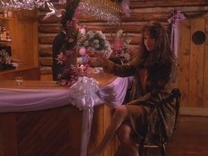 Twin Peaks Temporada 2 Capítulo 11