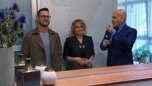 The Block Season 9 :Episode 48  Ensuites Revealed