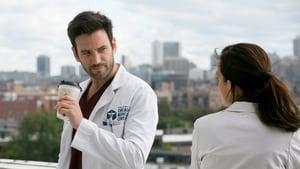 Chicago Med Season 1 :Episode 2  iNO