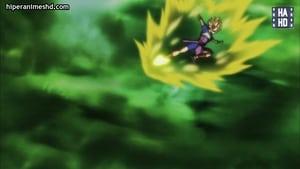 Assistir Dragon Ball Super 1a Temporada Episodio 112 Dublado Legendado 1×112